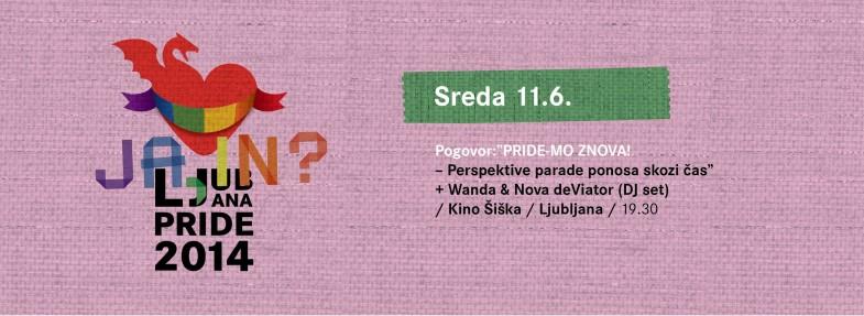 PRIDE-MO znova WNDV dj set