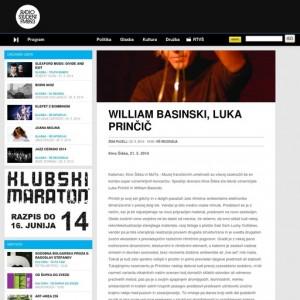 basinski_princic_rs_recenzija_webcapture