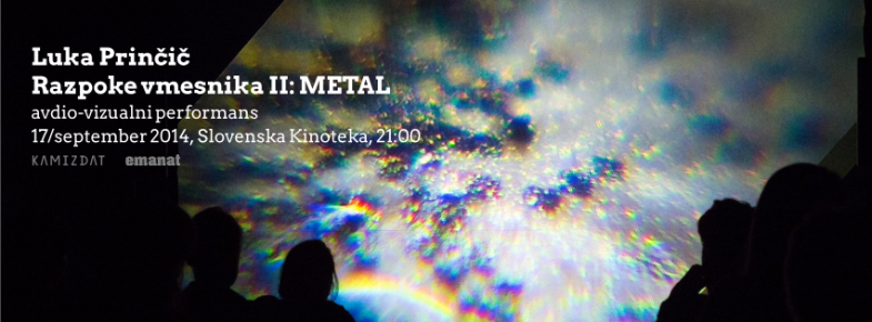 metal_kinoteka_17_sept_cover
