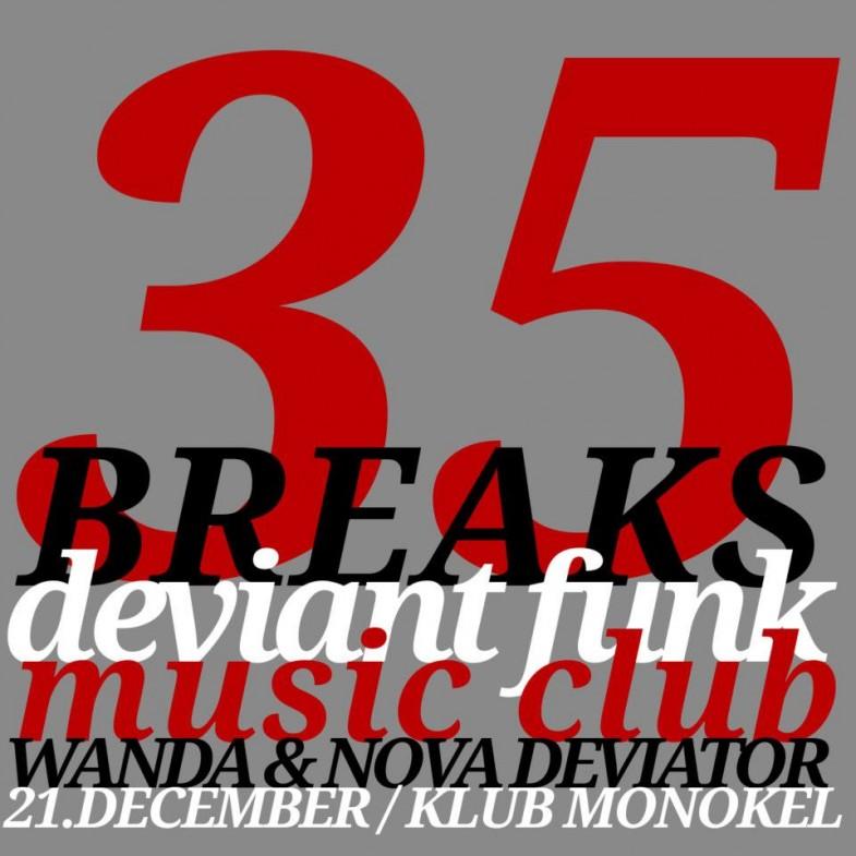 35_breaks_deviant_funk_wndv